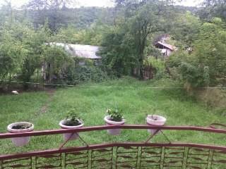 حومه شهر ویلادربستی جنگلی در ماسال