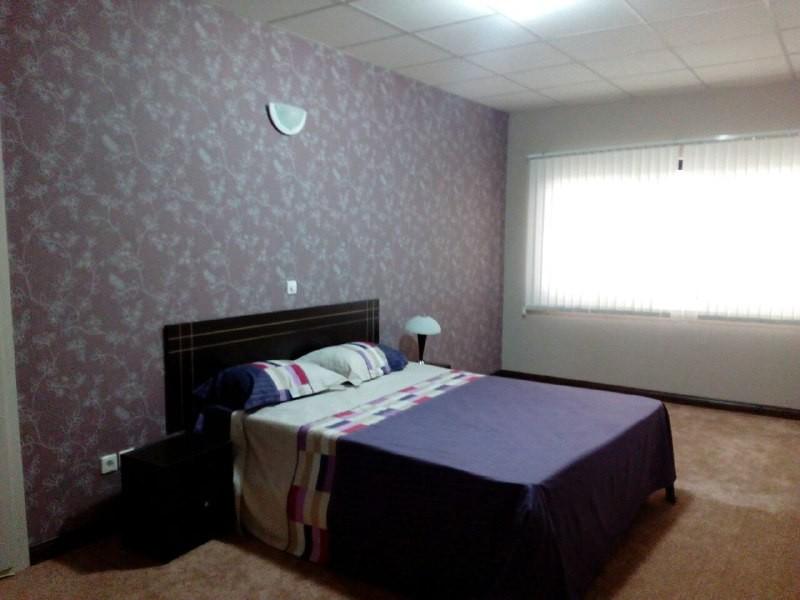 townee منزل مبله در شیخ طبرسی مشهد - 9