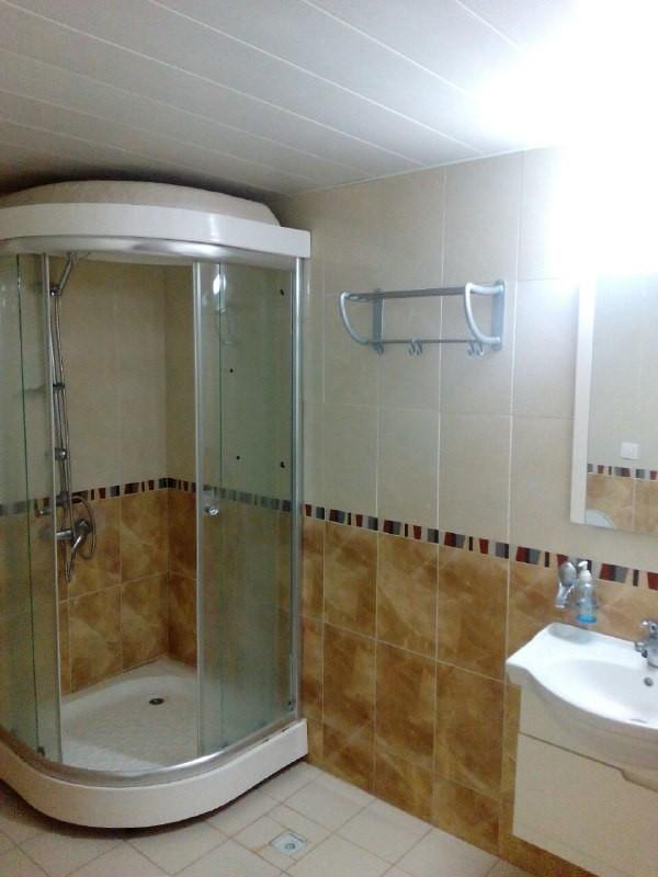 townee هتل ارزان قیمت در مشهد - اتاق 2