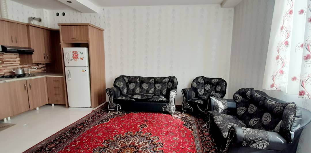 townee خانه مبله در ولایت مشهد - 3