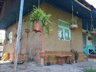 بوم گردی اقامتگاه بومگردی در خرطوم رشت