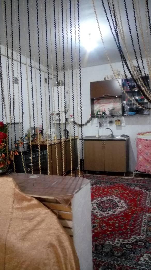 درون شهری خانه اجاره ای قیمت مناسب در مرودشت