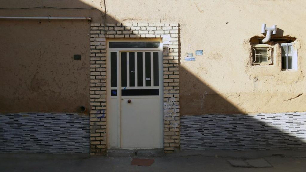 شهری سوئیت مبله در بهشتی یزد - یاقوت