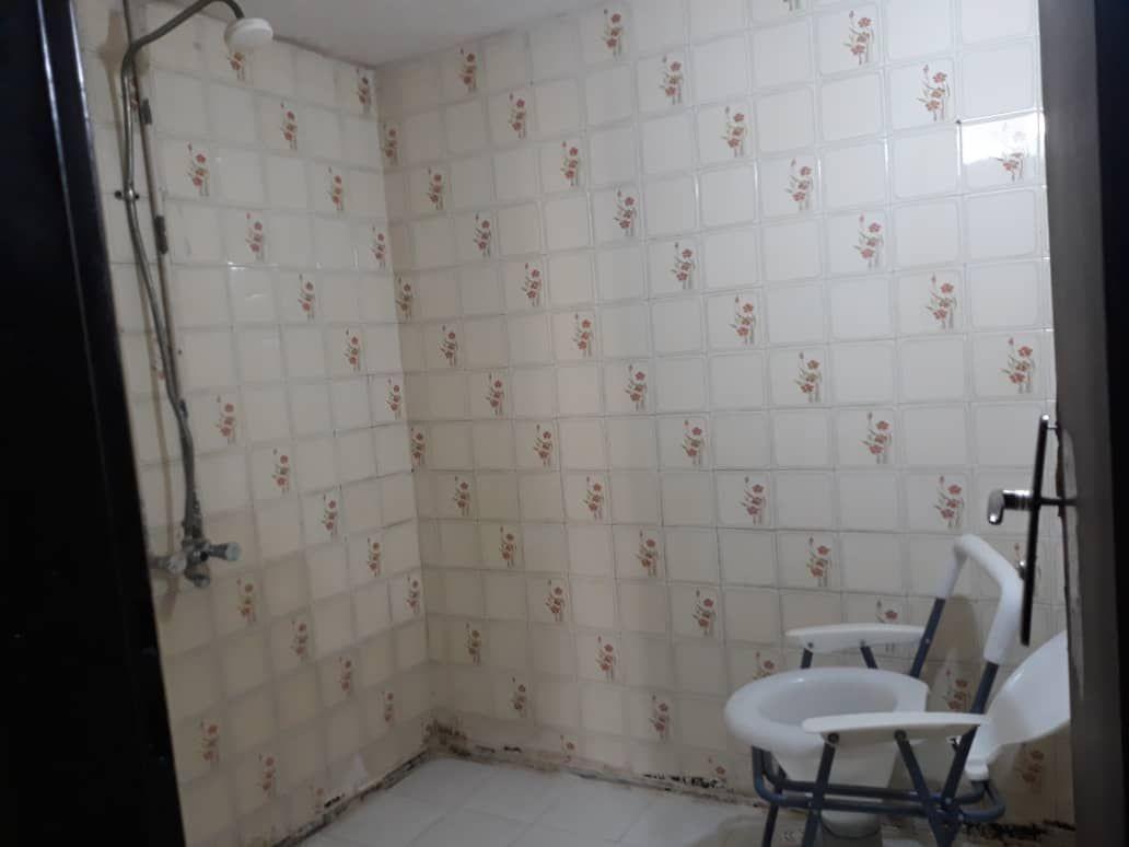 درون شهری آپارتمان اجاره ای در چهار باغ خواجو