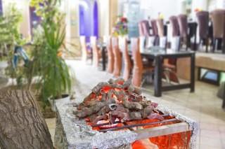 بوم گردی هتل سنتی تمیز در یزد -  اتاق 5