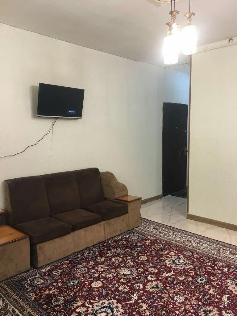 درون شهری خانه مبله سراج شیراز
