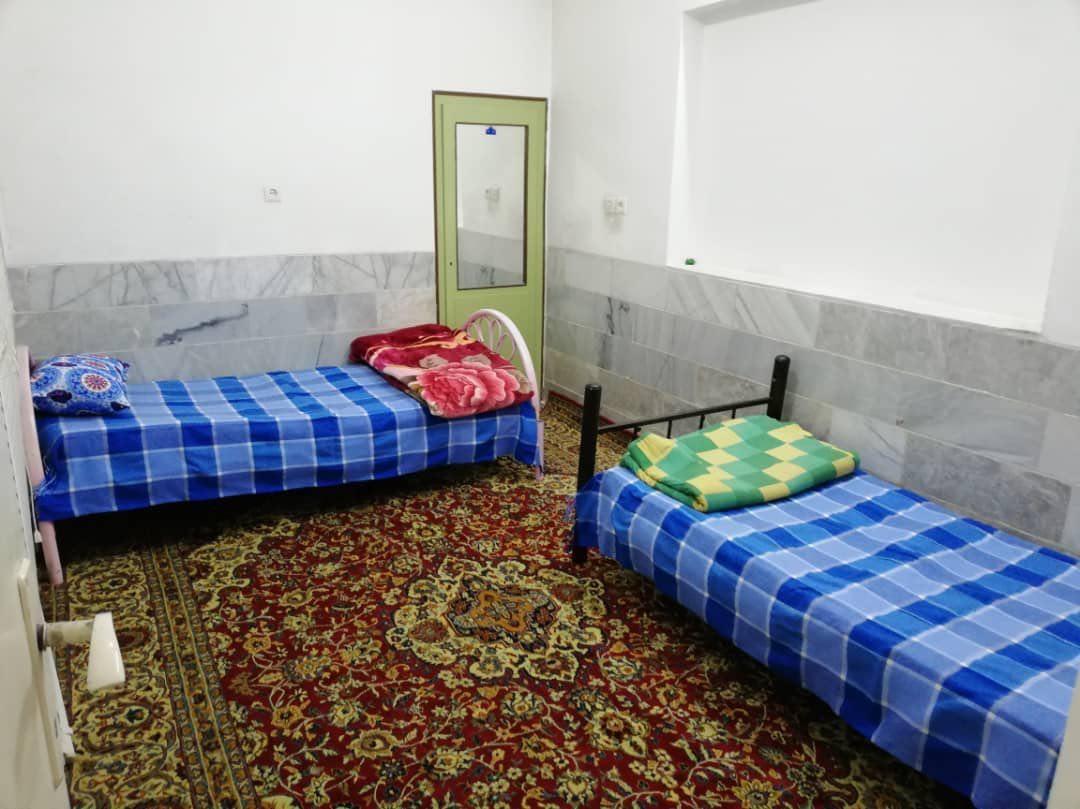 شهری خانه ویلایی در مرکز شهر یزد