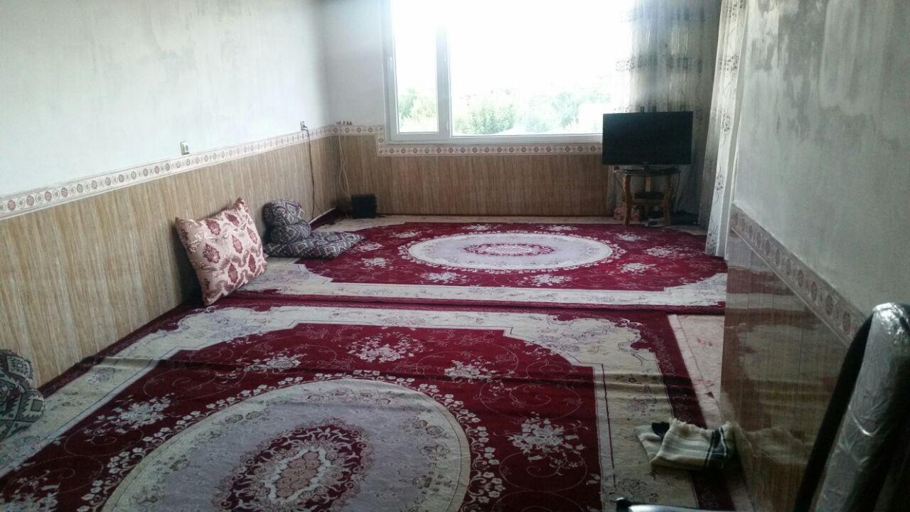 بوم گردی بومگردی جنگلی بالاگیر آذربایجان غربی