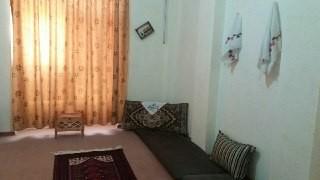 بوم گردی خانه سنتی خواف - اتاق 3