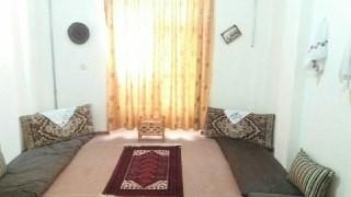 بوم گردی خانه سنتی خواف - اتاق 5