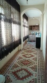 بوم گردی خانه سنتی در خواف - اتاق 8