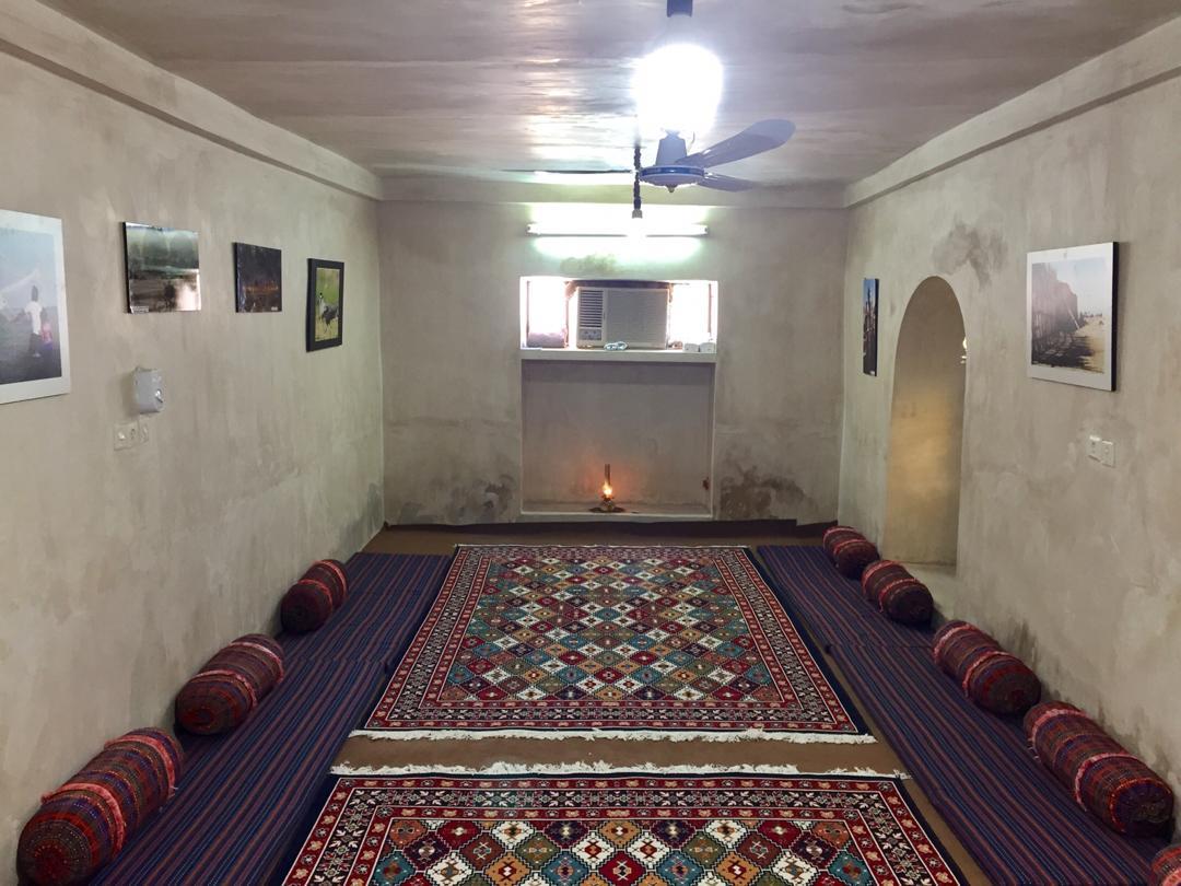 درون شهری اتاق ارزان جاده دیر بوشهر