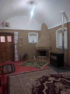 بوم گردی خانه سنتی در نایین - اتاق 4