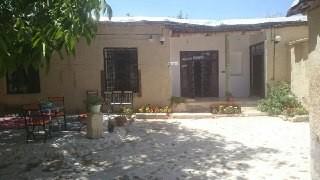 Eco-tourism اقامتگاه بومگردی در فارسان - پسر آقا اتاق 4