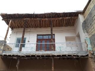 Eco-tourism بومگردی در حومه سامان