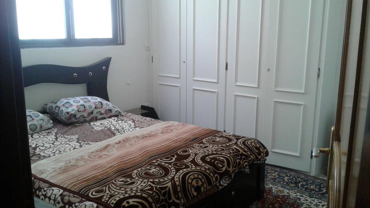 درون شهری آپارتمان اجاره ای در اشرفی اصفهان