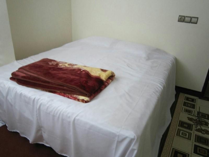 townee آپارتمان مبله در احمدآباد اصفهان - واحد 2