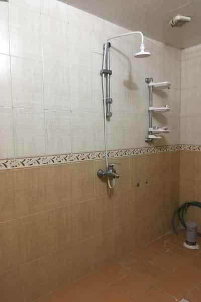 درون شهری آپارتمان مبله در امیرکبیر یاسوج - واحد2