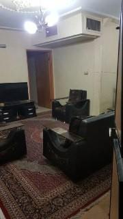 درون شهری آپارتمان تک خواب زند شیراز