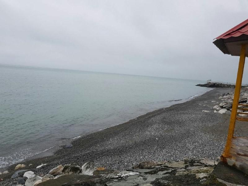 ساحلی ویلایی رو به دریا در نوشهر - واحد10