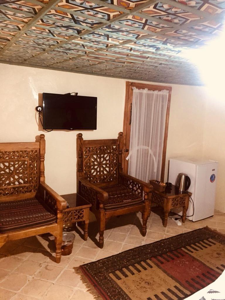 شهری هتل سنتی دو تخته در انقلاب زنجان - 3
