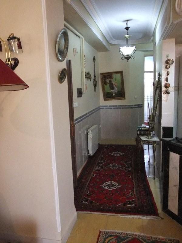 درون شهری آپارتمان مبله اجاره ای در تبریز - طبقه 6