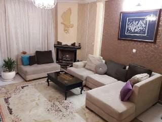 townee آپارتمان مبله در مشهد