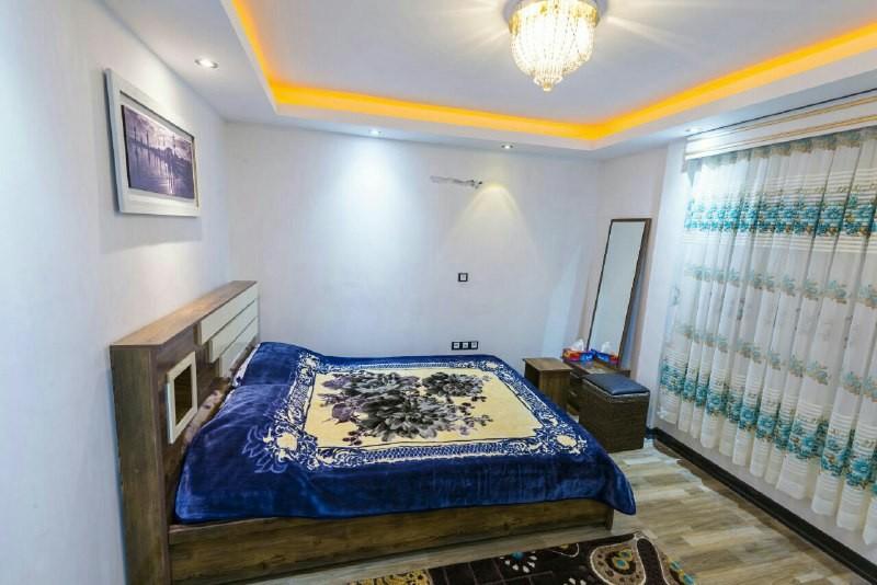حومه شهر ویلا استخردار در بلوارآیت الله کاشانی رامسر
