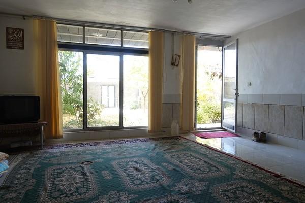 درون شهری منزل مبله در سمیرم اصفهان - 102