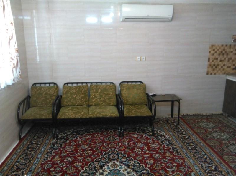 townee ویلایی مبله تمیز نزدیک حرم در مشهد