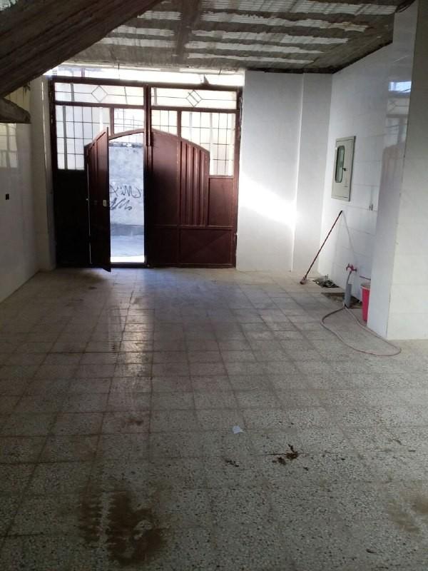 Mountainous منزل ویلایی تمیز در پل زمان خان - پیراحمد