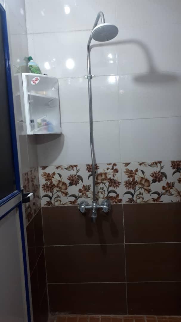 بوم گردی خانه بومگردی در گتوند خوزستان - لامردون اتاق5