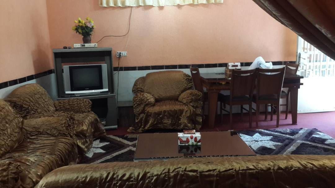 درون شهری آپارتمان درون شهری در بلوار جمهوری شیراز