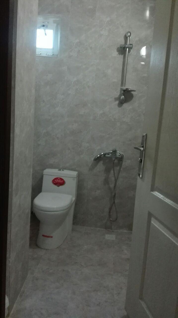 جنگلی هتل آپارتمان تمیز تمشک  درناهارخوران