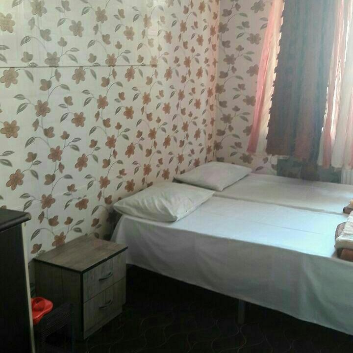 townee آپارتمان دربستی ارزان قیمت