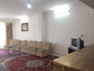 درون شهری آپارتمان اجاره ای در سروش اصفهان