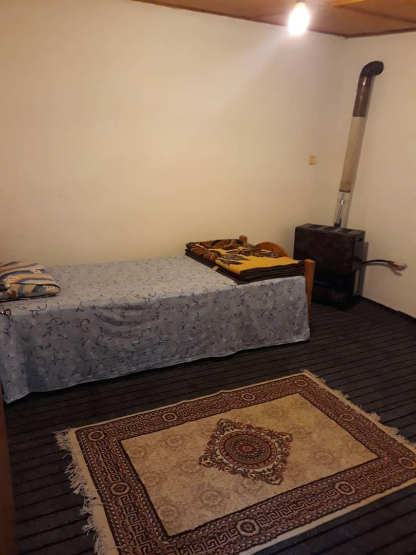 شهری منزل ویلایی در سادات شهر رامسر