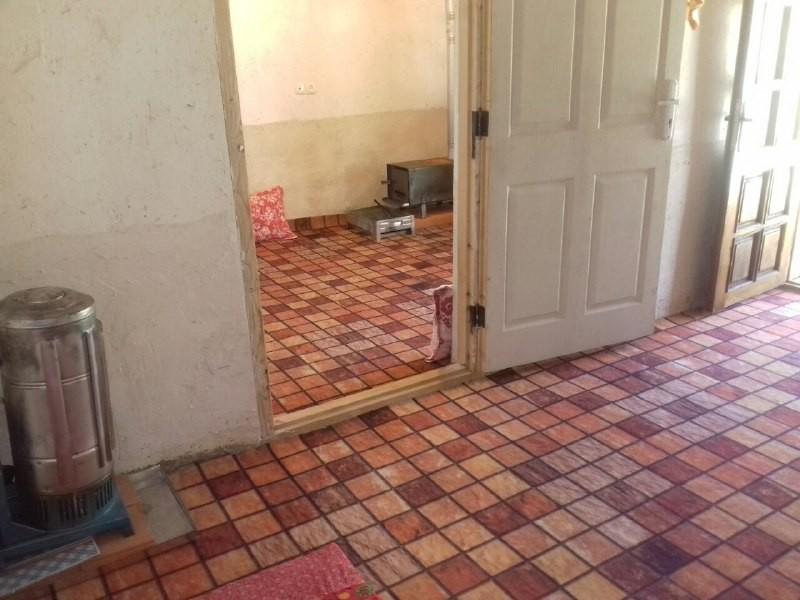 بوم گردی خانه سنتی در بهشهر -  واحد5