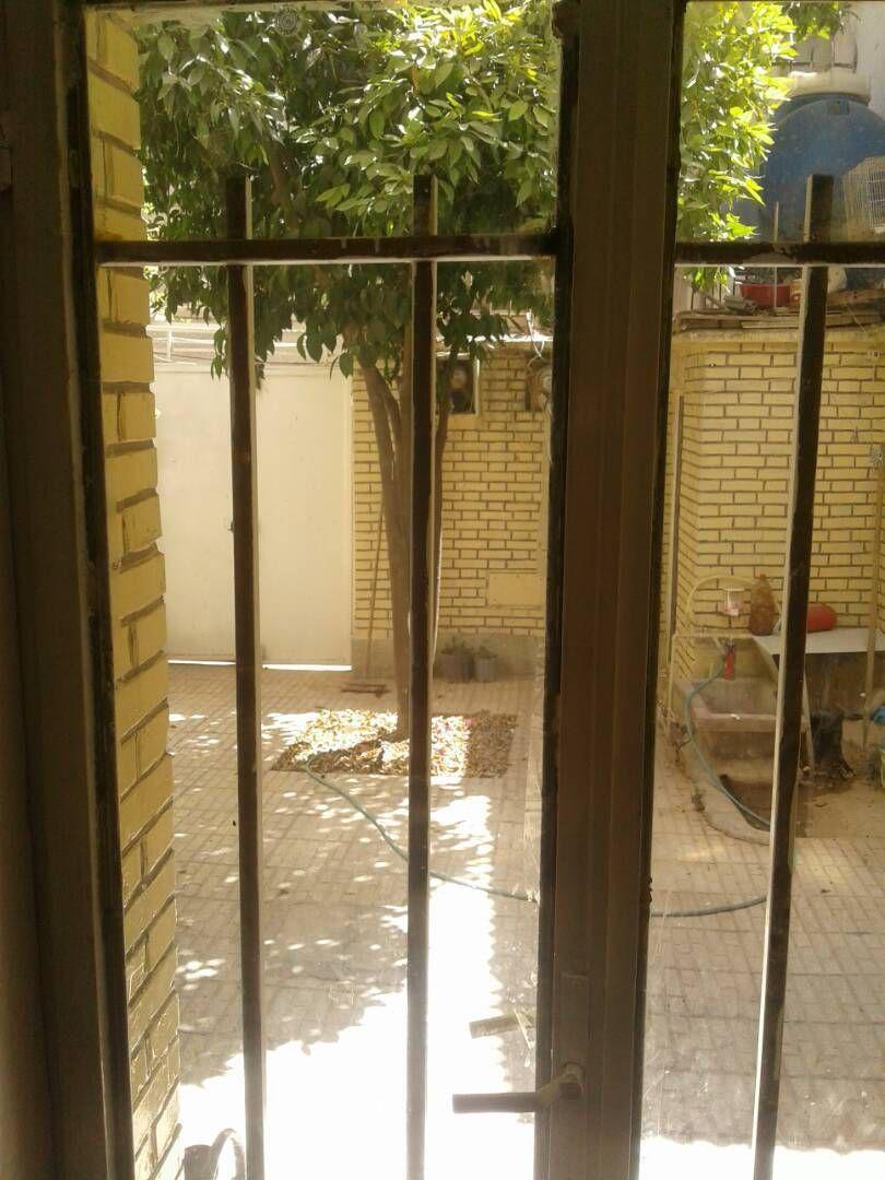 درون شهری ویلایی مبله دهنادی شیراز