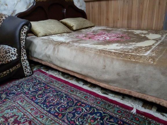 شهری سوئیت مبله در میدان امام  قائمشهر