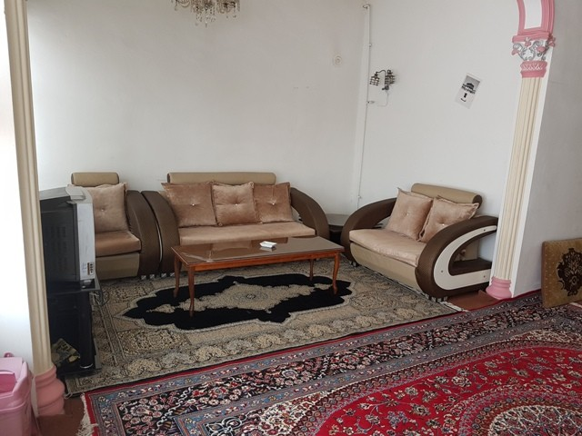 townee منزل ویلایی در میدان امام قائمشهر