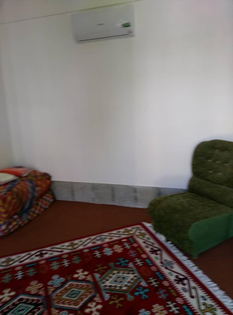 بوم گردی بومگردی سنتی ارزان در شهر یزد -اتاق5