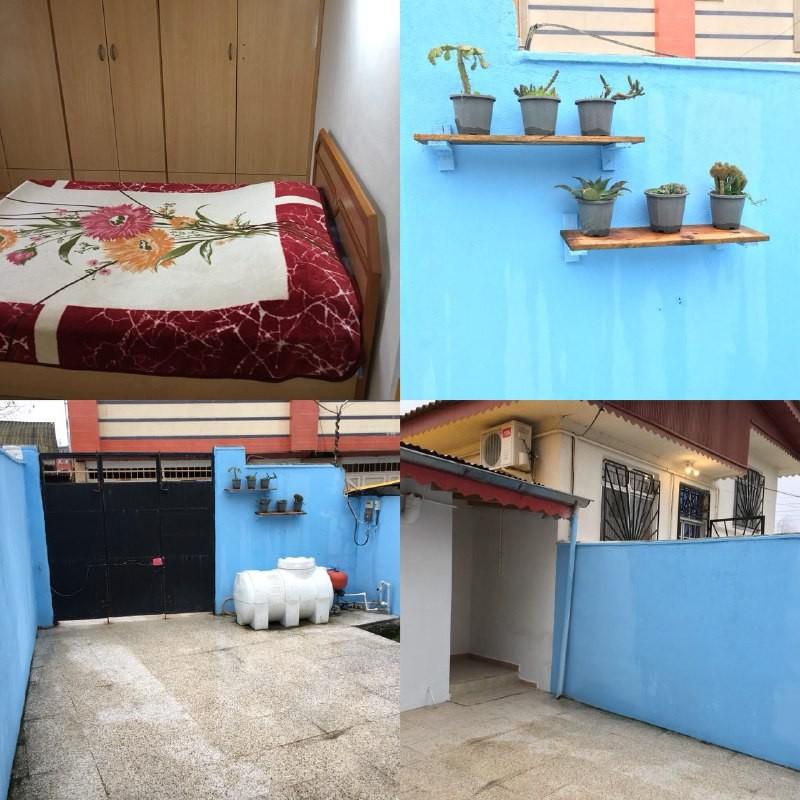حومه شهر سوئیت مبله تمیز_کد5