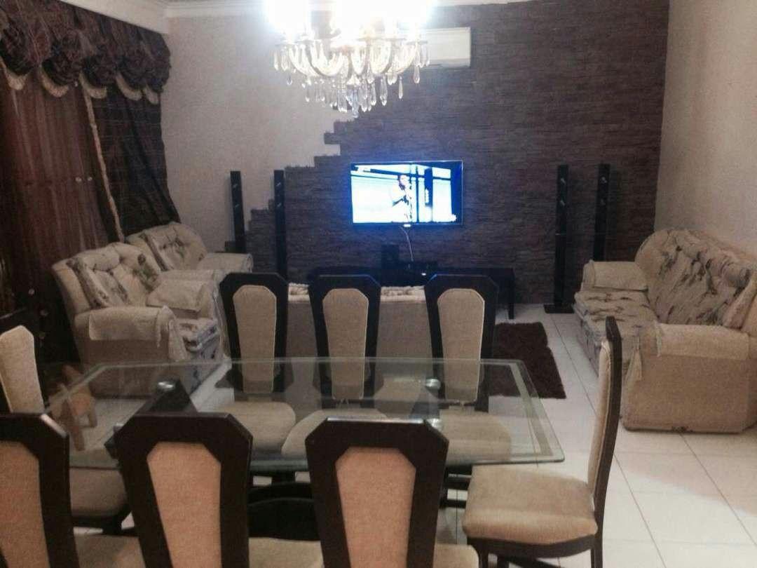 درون شهری آپارتمان دربستی در آبادان - امیرآباد2