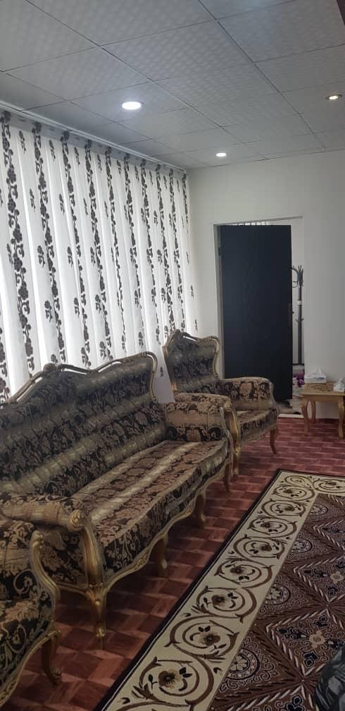 شهری سوئیت مبله در نیرو دریایی خرمشهر - 1