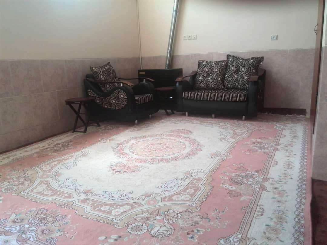 شهری خانه ویلایی مبله در آزادگان یزد