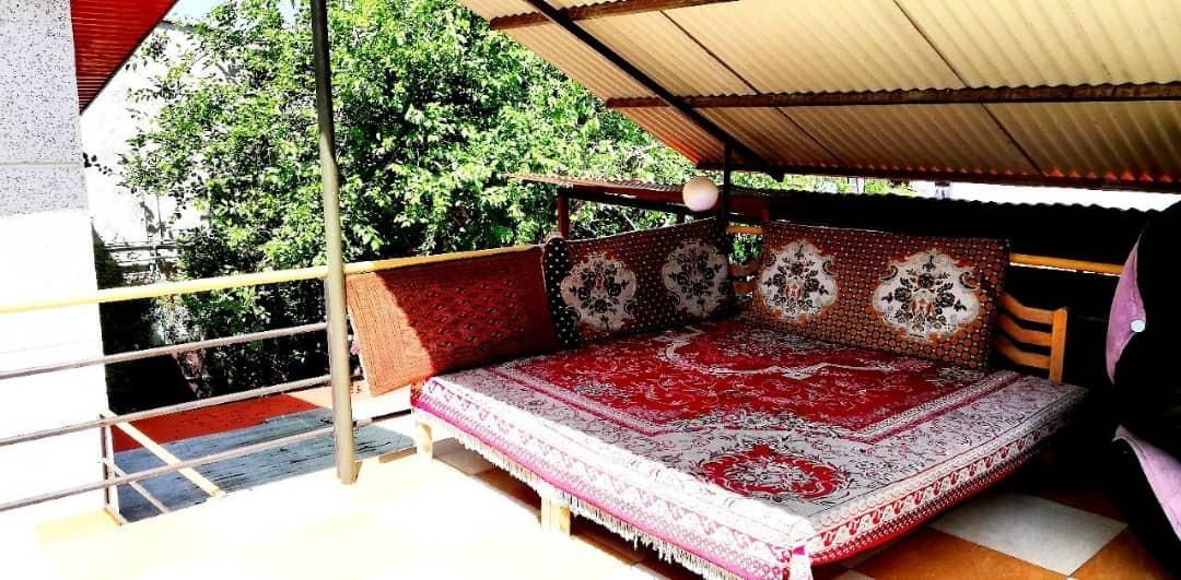 townee باغ و ویلا اجاره ای در محمودآباد