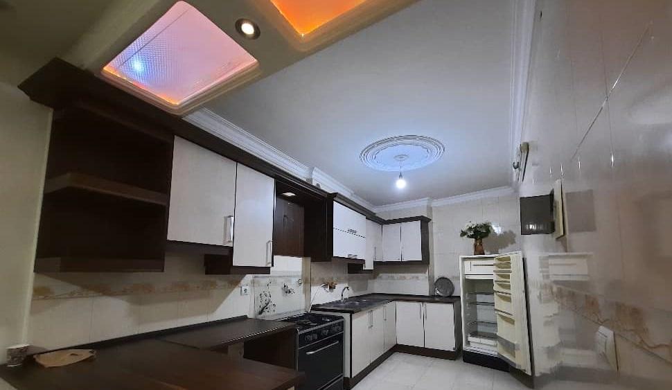 townee آپارتمان قیمت مناسب در بیدآباد اصفهان