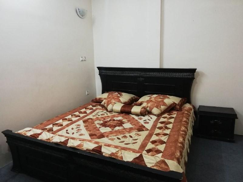 townee آپارتمان مبله لوکس در مشهد