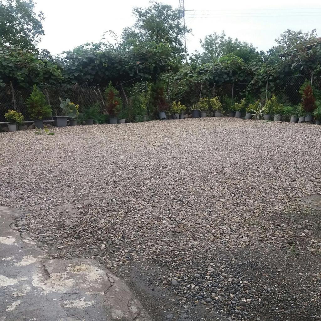 Village سوئیت مبله در چابکسر رامسر